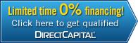dcc_196x61_zero_percent_button_1b